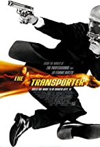 Primary image for The Transporter