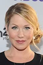 Image of Christina Applegate