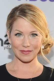 Aktori Christina Applegate