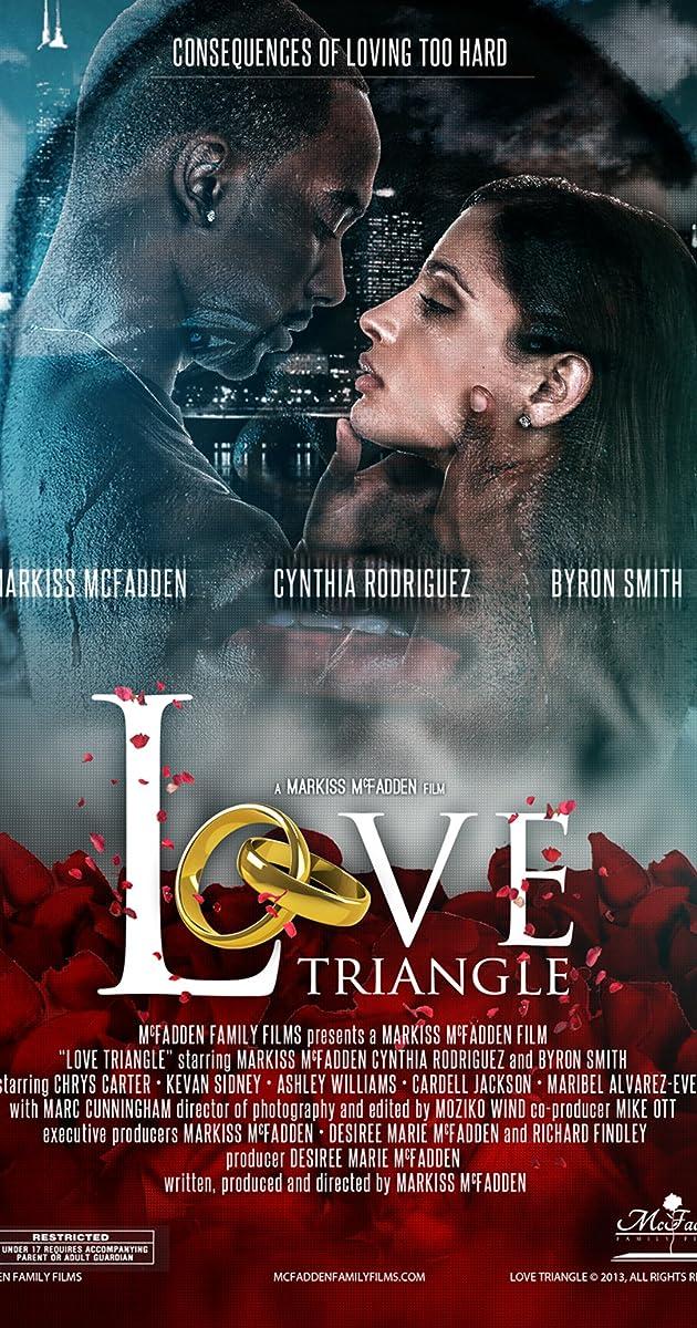 love triangle 2013 imdb. Black Bedroom Furniture Sets. Home Design Ideas