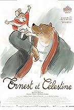 Primary image for Ernest & Celestine