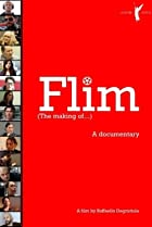 Image of Flim: The Movie