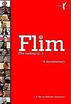 Primary image for Flim: The Movie