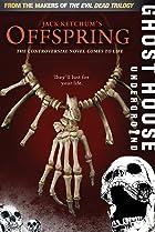 Image of Offspring