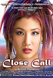 Close Call (2004) Poster - Movie Forum, Cast, Reviews