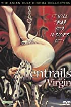 Image of Entrails of a Virgin