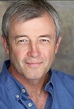 James Read's primary photo
