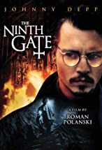 Primary image for The Ninth Gate