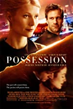 Possession(2002)
