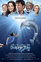 Image of Dolphin Tale