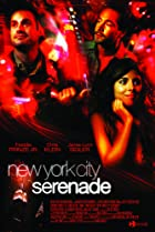 Image of New York City Serenade