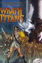 Image of Wrath of the Titans