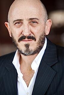 Paulo Tocha Picture
