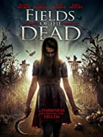 Fields of the Dead(2014)