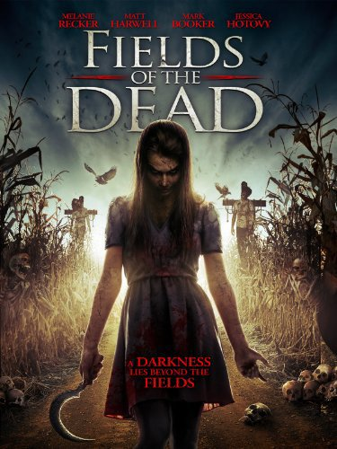 Fields of the Dead
