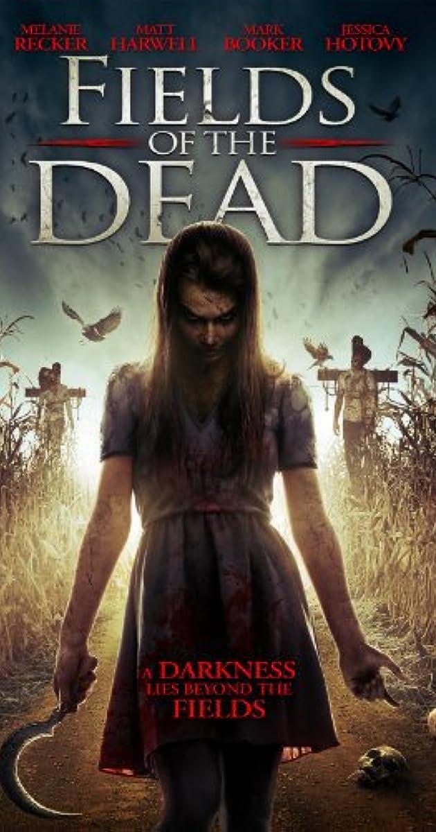Fields of The Dead Legendado