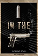 Primary image for One in the Gun