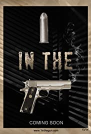 One in the Gun Poster