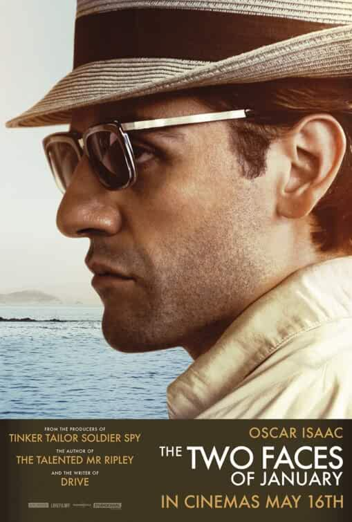 Two Faces Of January 2014 Hindi Dual Audio 720p Esub BlyRay full movie watch online free download at movies365.lol