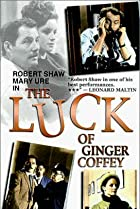 Image of The Luck of Ginger Coffey