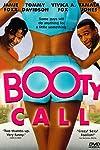 'Booty Call' Director Jeff Pollack Found Dead on California Beach