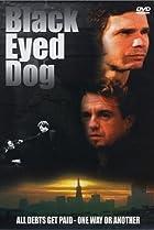 Image of Black Eyed Dog