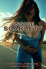 Inside Scarlett(1970)