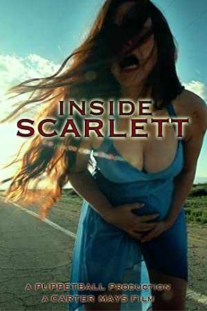 Watch Inside Scarlett 2016 HD 720P Kopmovie21.online
