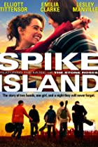 Image of Spike Island