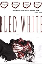 Image of Bled White