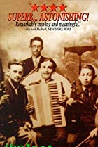 Image of The Last Klezmer: Leopold Kozlowski, His Life and Music