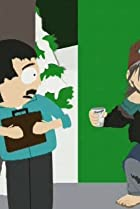 Image of South Park: Night of the Living Homeless