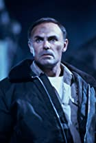 Image of John Saxon