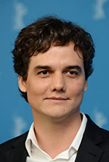 Wagner Moura New Picture - Celebrity Forum, News, Rumors, Gossip