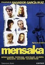 Mensaka