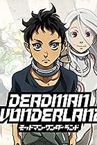 Image of Deadman Wonderland
