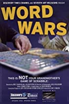 Image of Word Wars