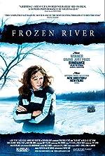 Frozen River(2008)