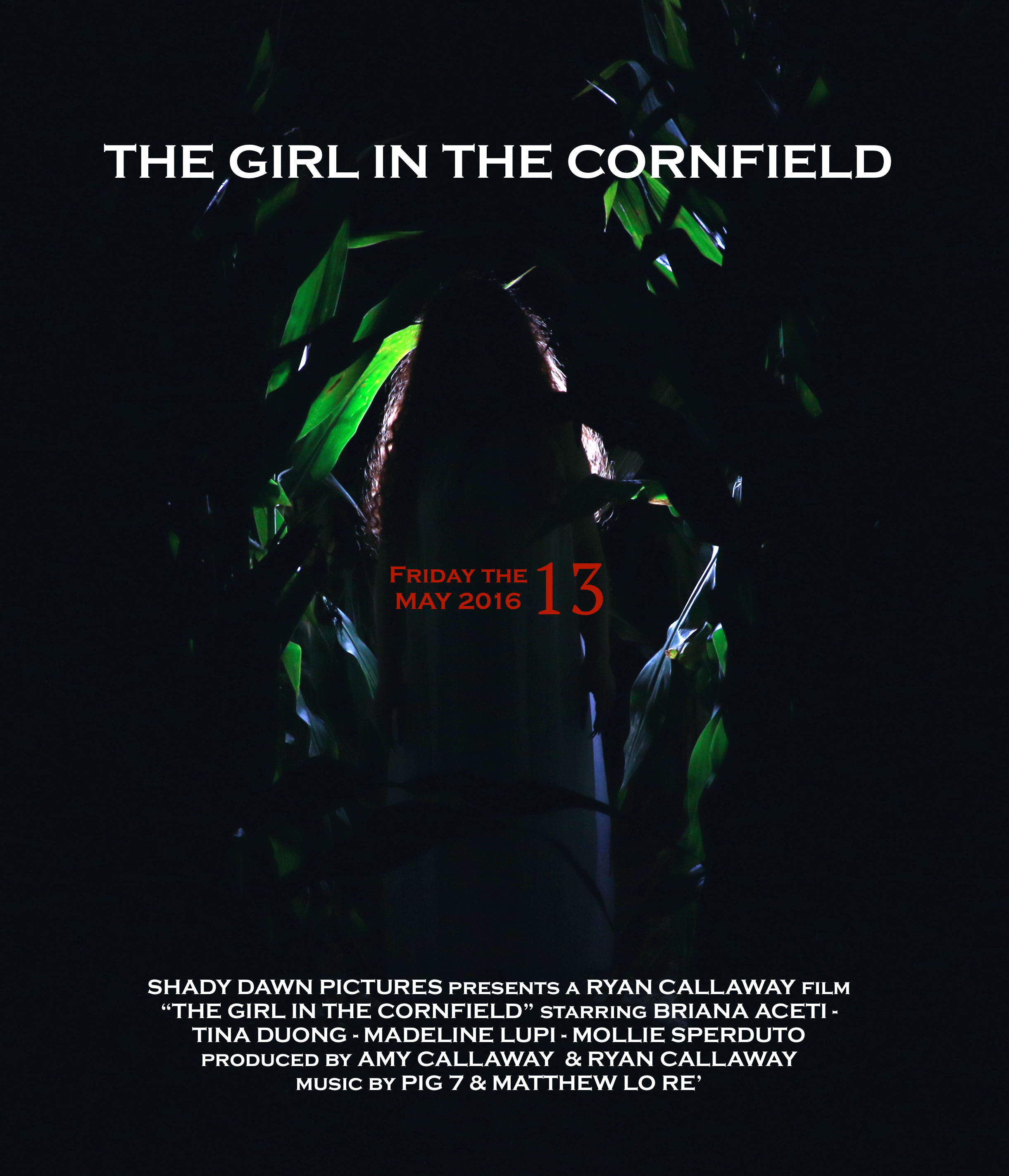 image The Girl in the Cornfield Watch Full Movie Free Online