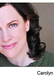 Carolyn Baeumler Picture