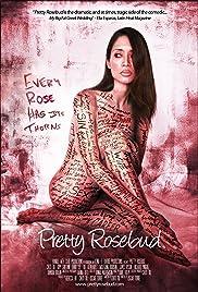 Pretty Rosebud(2014) Poster - Movie Forum, Cast, Reviews