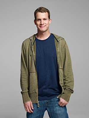 Poster Tosh.0
