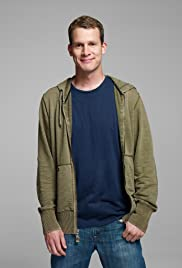 Tosh.0 Poster - TV Show Forum, Cast, Reviews
