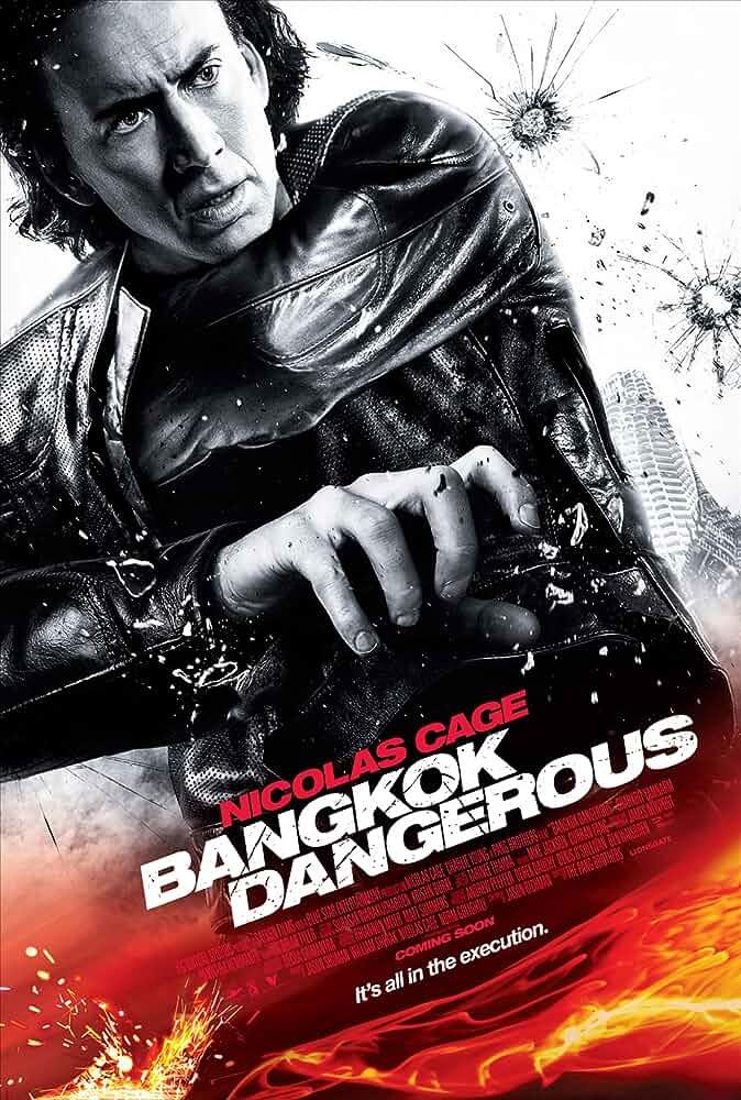 Bangkok Dangerous 2008 Hindi Dual Audio 720p ESub BluRay full movie watch online freee download at movies365.org