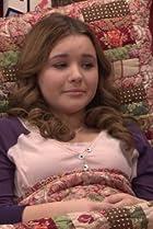 Image of Torri Webster