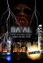 Ba'al