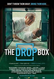 Image result for the drop box movie