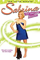 Image of Sabrina, the Teenage Witch