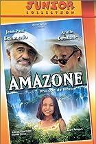 Image of Amazon