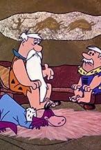 Primary image for Rip Van Flintstone